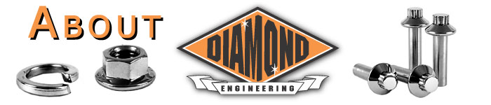 About Diamond Engineering